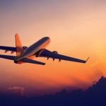 6 Eiropas valstis, ar kurām pagaidām neiesaka atjaunot aviosatiksmi