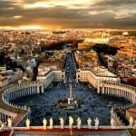 Италия откроет границы для европейских путешественников с 3 июня