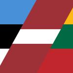 TravelBlog Baltic поддержит туристический бизнес Латвии, Литвы и Эстонии.
